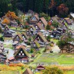ちーとこっちに来て岐阜!岐阜県から通販でお取り寄せしたい人気お土産、グルメ、お洒落な日用雑貨、贈り物をセレクト!