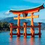 じゃろ広島!広島県から通販でお取り寄せしたい人気お土産、グルメ、お洒落な日用雑貨、贈り物をセレクト!