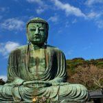 あるってくわ神奈川!神奈川県、横浜、鎌倉、箱根から通販でお取り寄せしたい人気お土産、グルメ、お洒落な日用雑貨、贈り物をセレクト!