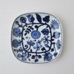 モダンな波佐見焼がほしい!伝統陶芸の里、長崎県波佐見町から人気の波佐見焼陶器を通販でお取り寄せ