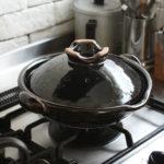 モダンな伊賀焼がほしい!伝統陶芸の里、三重県伊賀市から人気の伊賀焼陶器を通販でお取り寄せ