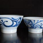 モダンな砥部焼がほしい!伝統陶芸の里、愛媛県砥部町から人気の砥部焼陶器を通販でお取り寄せ
