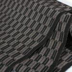 本場奄美大島紬 美しい絣の紋様 人気の織物 染物を通販でお取り寄せ 鹿児島県奄美市の伝統的工芸品