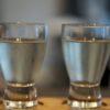 広島で人気の美味しい日本酒 地酒を通販でお取り寄せ 広島県でおすすめの日本酒銘柄はこれ!賀茂金秀 雨後の月 宝剣.
