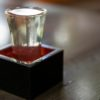 長崎で人気の美味しい日本酒 地酒を通販でお取り寄せ 長崎県でおすすめの日本酒銘柄はこれ!横山50 福田 六十餘洲..