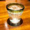 宮崎で人気の美味しい焼酎 地酒を通販でお取り寄せ 宮崎県でおすすめの焼酎銘柄はこれ!赤霧島 黒霧島 百年の孤独..